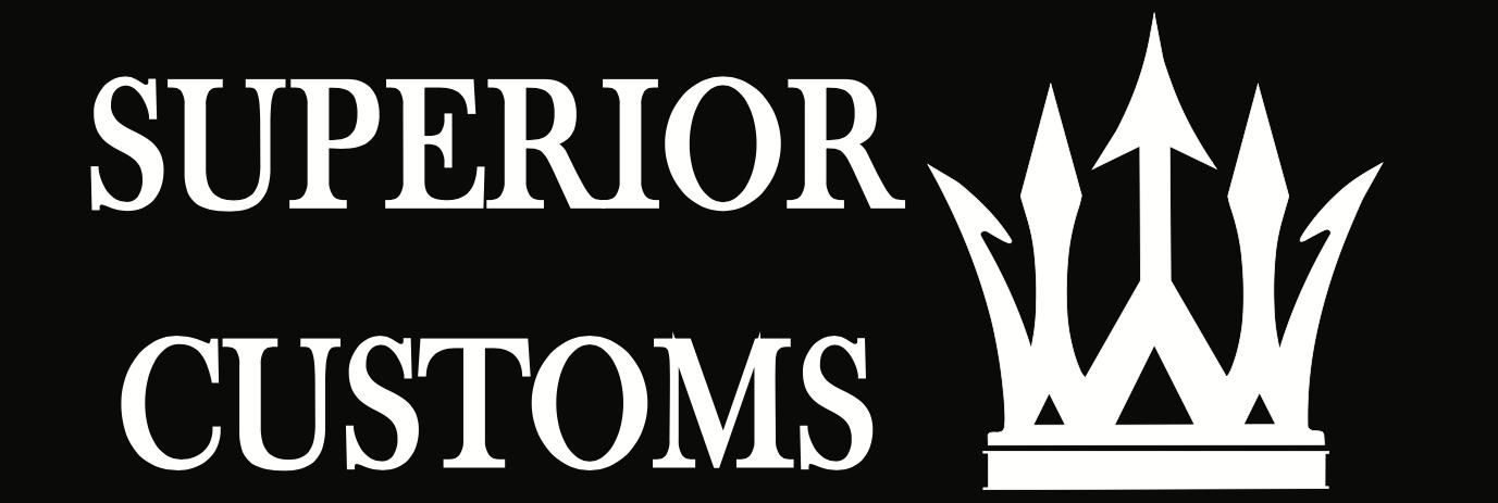 Superior Customs Australia